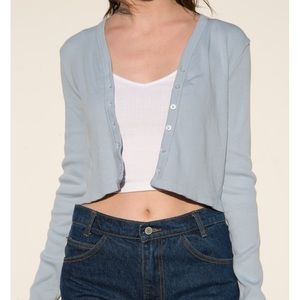 Brandy Melville PAIGE TOP